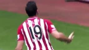 Lo spot ufficiale della Premier League: c'è anche Pellè