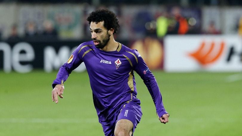 Pradè: «Salah? In mano ai legali»