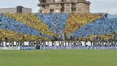 Frosinone, concessa l'agibilità dello stadio