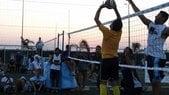 Volley: Monopoli è pronta per la Notte Bianca