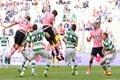 Lechia-Juve 1-2: in gol Pogba e Mandzukic