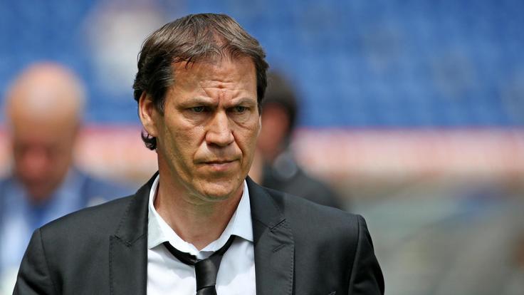 Ufficiale: Roma-Juve alle 18. Si parte con Verona-Roma