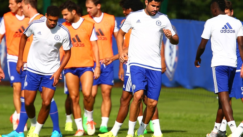 Community Shield: quote in bilico tra Chelsea e Arsenal