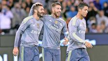 Arsenal: pronti 65 milioni per Karim Benzema