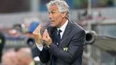 Sampdoria: Donadoni già prepara la lista