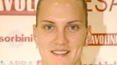 Volley: A1 Femminile, Bolzano la fuoriclasse Mari