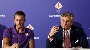 Gilberto: «Alla Fiorentina realizzo un sogno»