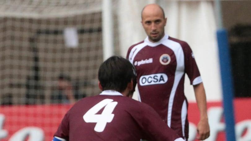 Coppa Italia, Cittadella-Potenza nella storia: 15-0!