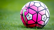 È febbre MisterCalcio Cup: oltre 8mila squadre iscritte in tre giorni!
