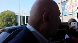 """Galliani: """"Romagnoli? In difesa siamo coperti..."""""""