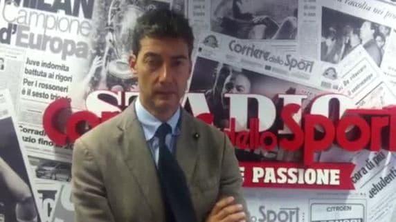Roma, Bertolacci e Romagnoli fruttano 48 milioni!