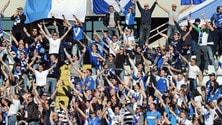 Ufficiale: Brescia ripescato in B. Prende il posto del Parma