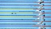 Mondiali, record di Van der Burgh nei 50 rana