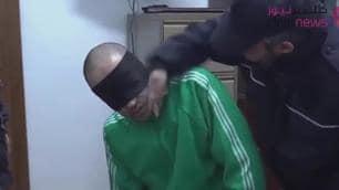 Saadi Gheddafi torturato in Libia