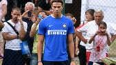 Frosinone, è ufficiale: arriva Longo dall'Inter