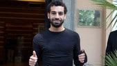 Clamoroso: «Salah è ancora della Fiorentinama può allenarsi a Trigoria»