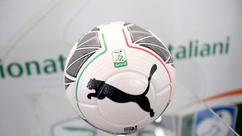 Polisportiva Carbonarese: «La doppia promozione sarebbe un sogno»