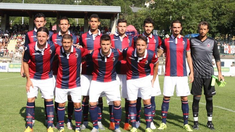 Bologna, saluta Abero: ritorna al Nacional