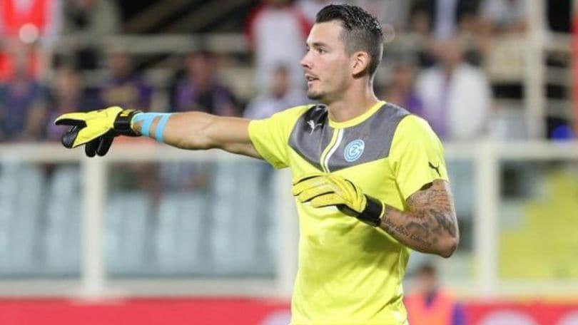 Bürki, un nuovo portiere per il Borussia del dopo Klopp