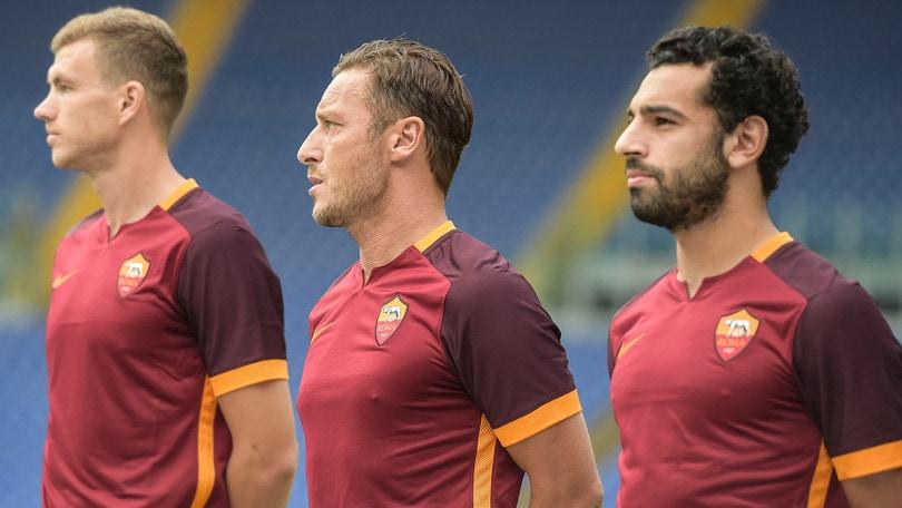 I voti al mercato: Juve e Roma 7,5. Napoli, Milan e Inter da 7