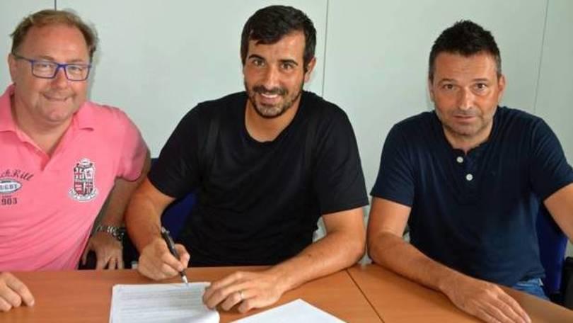 Curci va in Bundesliga: ha firmato col Mainz