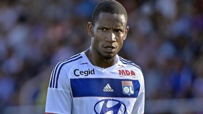 Ligue 1, il Lione passa a Guingamp