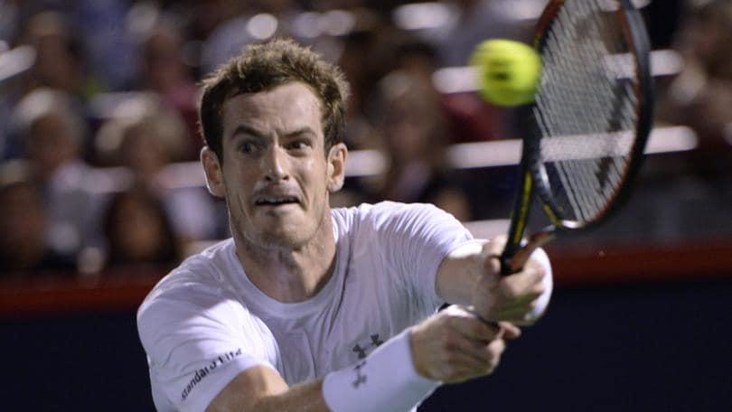 Montreal, la finale sarà Djokovic-Murray