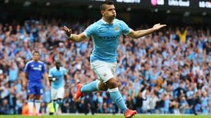 City, che tris a Mourinho! Il Chelsea travolto 3-0