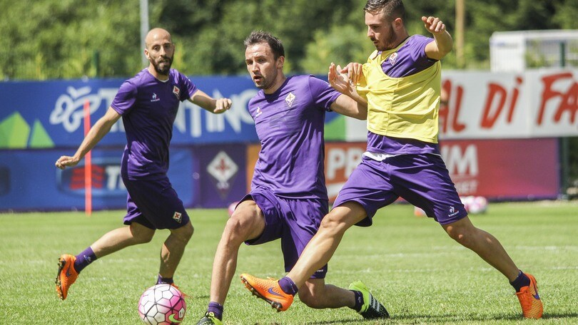 Crotone, è ufficiale: Capezzi via Fiorentina