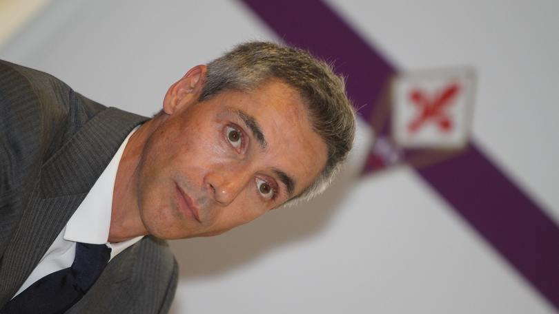 Fiorentina-Lucas Silva: è chiuso al Real Madrid