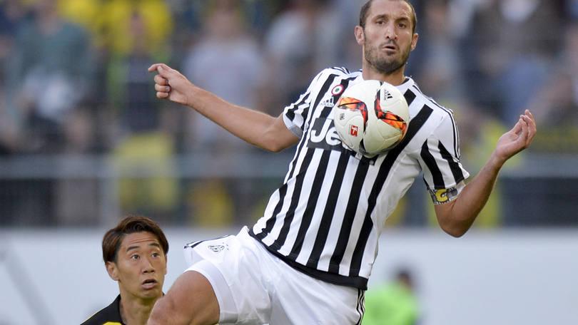 Juventus-Udinese, probabili formazioni. Le ultimissime