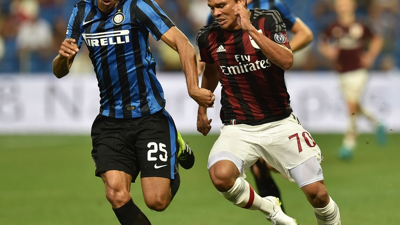 Fiorentina-Milan, probabili formazioni. Le ultimissime