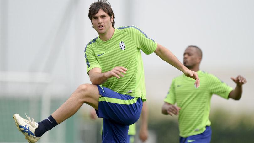 Sampdoria, dalla Juve De Ceglie in prestito