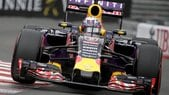 F1: Red Bull-Renault, futuro in bilico