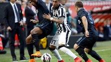 Inter, Juan Jesus e Ranocchia in uscita