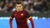 Iturbe: accordo Roma-Genoa, ma il giocatore temporeggia