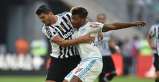 L'agente di Lemina chiarisce: «Napoli? C'è solo la Juve»