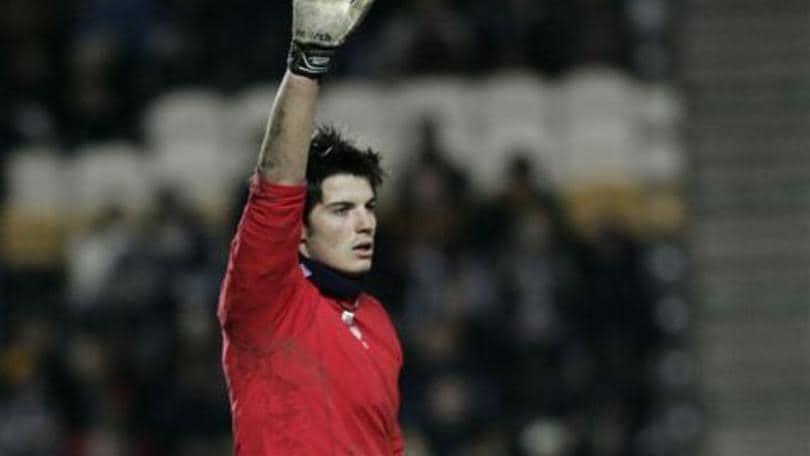 Milan, Agazzi va al Middlesbrough