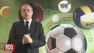 I 100 secondi di Alessandro Vocalelli: Quanti gol dal nuovo mercato