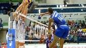 Volley: Mondiali U.23 storico bronzo per l'Italia