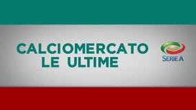 Calciomercato, tutte le trattative del 31 agosto