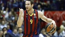 Huertas va nella NBA Firmerà con i Lakers