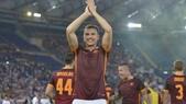 Roma-Dzeko, tutti i retroscena: una storia iniziata 9 mesi fa