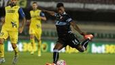 Il Watford insiste ma Keita resterà alla Lazio