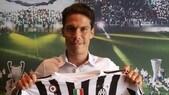 Hernanes: «Grazie Inter, ma ora forza Juve»