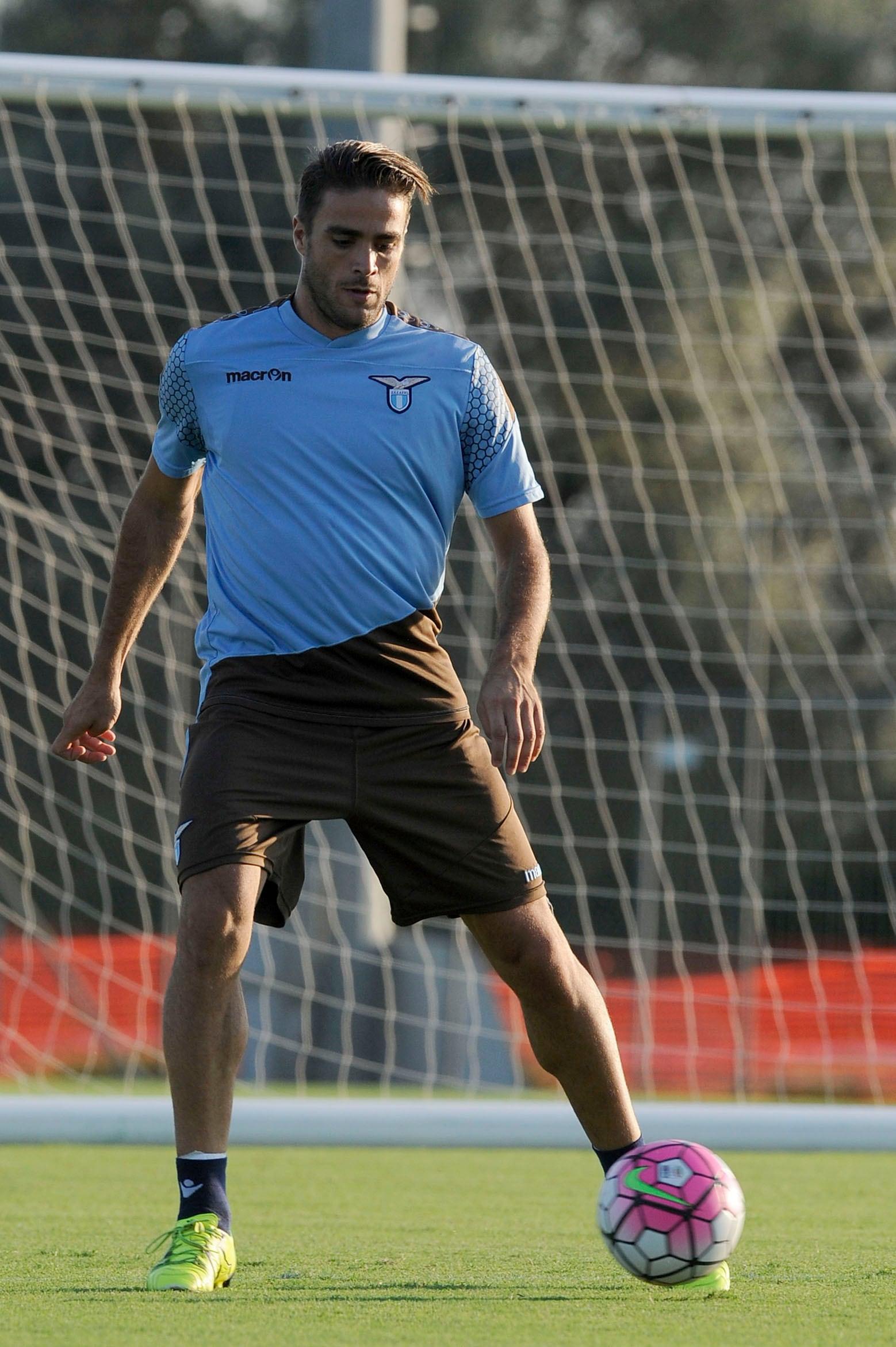 Napoli-Lazio, slitta la vendita dei biglietti