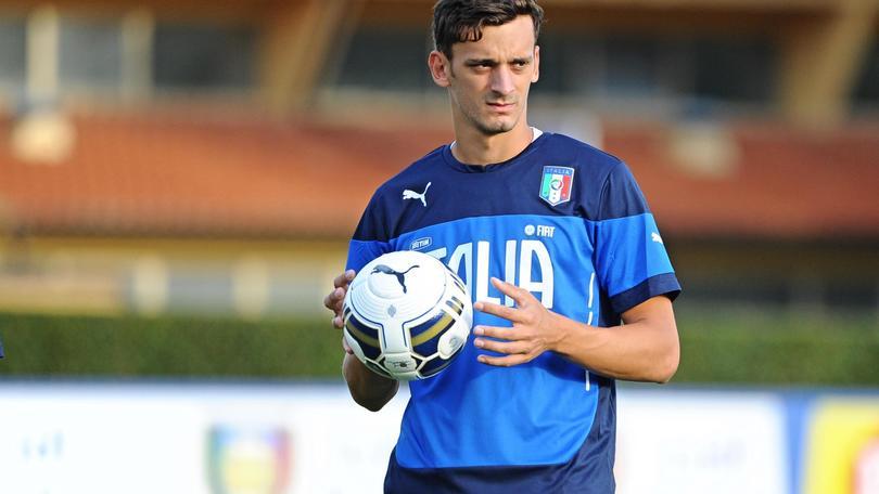 Euro 2016, Italia-Malta LIVE 20.45. Gabbiadini titolare