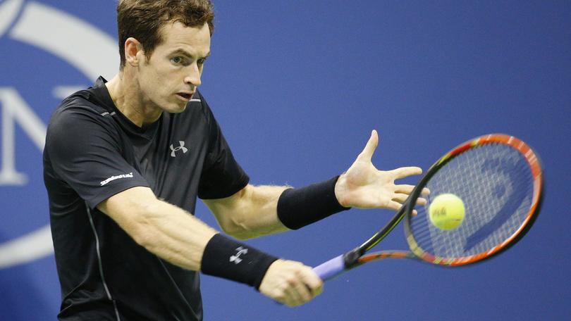 Us Open, Errani e Pennetta ok. Avanzano Federer e Murray