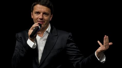 F1, Renzi a Ecclestone: «Giù le mani da Monza»
