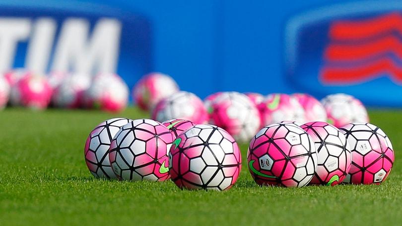 Atletico Ladispoli, Neto: «La mia squadra gioca bene»
